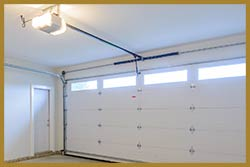 United Garage Door Repair Del Mar, CA 858-215-3080
